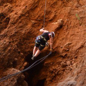 descenso_barranco_17