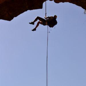 descenso_barranco_24